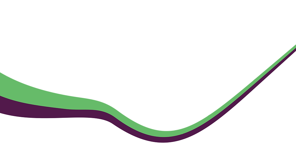 Tall Upper Divider.png