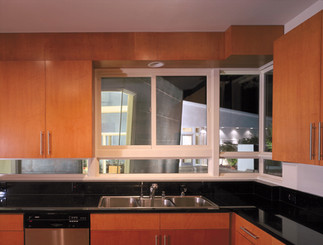 kitchen window_edited.jpg