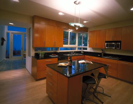 kitchen.tif