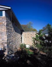 stone facade.tif