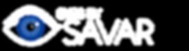Eyes by Savar Full Logo White.png