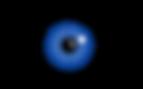 Eyes By Savar Small Logo.png