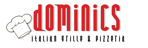 Dom_Logo_Small_LH