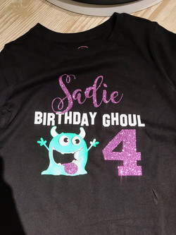 sadiebday copy