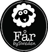 FarBySweden