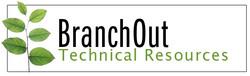 BranchOutLogo