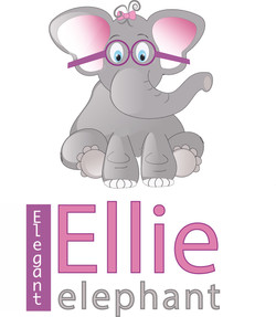 EllieElephant