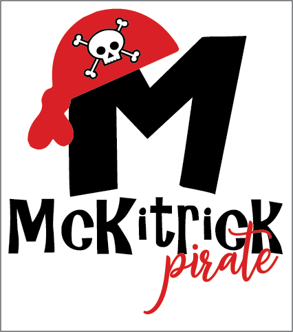 mckitrickpiratetshirt