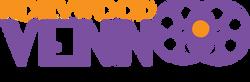 HWV_Logo copy
