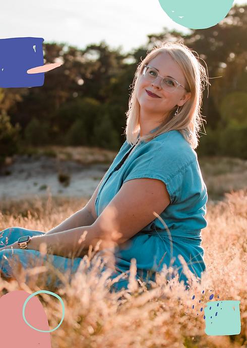 Eline-Verbeek-Aanbod-Online-Coaching