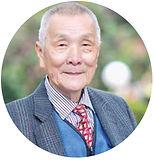 PolyU SPEED 15_Mr Wong Yip-wan_Chi.jpg