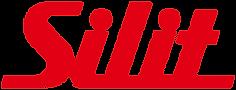 silit logo.png