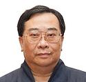 梁德華主席簡介.png