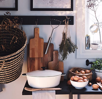 Best-Ikea-Kitchen-Products.jpg