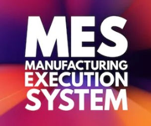 MES1.jpg