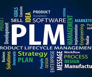 PLM1.jpg
