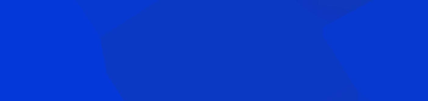 Blue_ban.jpg