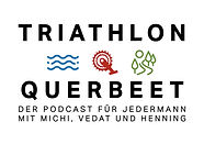 K2_triathlon_queerbeet_logo_2021.jpg