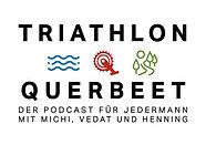 K2_triathlon_queerbeet_logo_2021.jpg