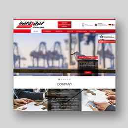 www.gatewaycargo.de