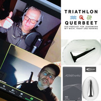 K2_triathlon_queerbeet_Post-Vorlage_#312