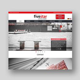 www.fivestar-services.de