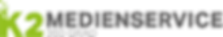 logo-k2-medienservice_edited_edited.png