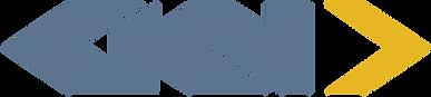 2000px-GKN_Logo.svg.png