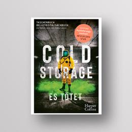 k2_hc_coldstorage.jpg