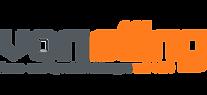 von-elling-dichtungen-logo-1.png