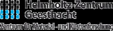 logo_hzg_cms10.png