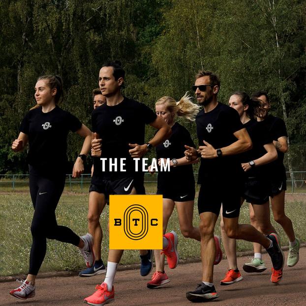 btc_titel1_team.png