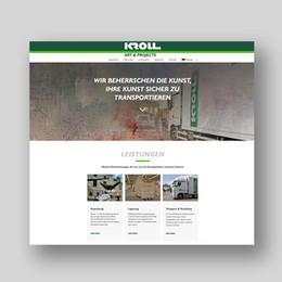 www.kroll-art.de