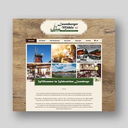 www.hotel-lauenburger-muehle.de