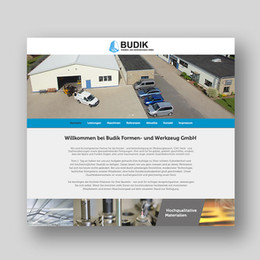 www.budik.de