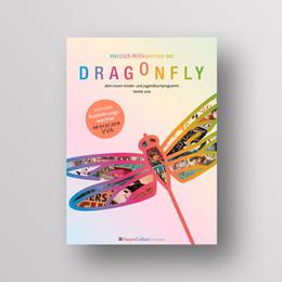 k2_hc_dragonfly.jpg