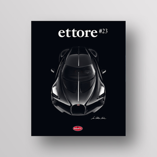 k2_ettore23_website.png