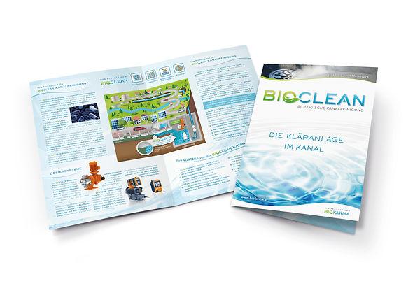 Folder_Bioclean_deutsch_VS+innen.jpg