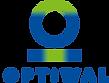 optiwal-logo-dunkel.png