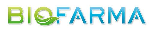 Logo_Biofarma_neu.jpg