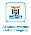 Symbol_Abwassersysteme_entsorgung.jpg