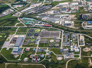 treatment-plant-wastewater-2826987_1920.