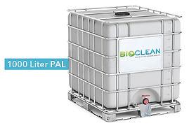 Bioclean_1000l_PAL.jpg