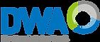Logo_DWA.svg.png