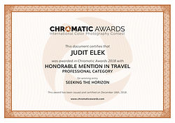 chromaticawards_certifcate_Judit__Elek.j