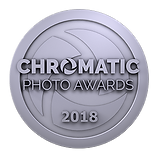 hm_place-chromatic_awards_2019 2.png