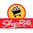 Shoprite Grocery Store logo