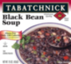 Tabatchnick_Black Bean Soup-cover.jpg