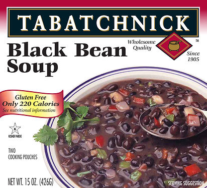 Tabatchnick_Black Bean Soup-cover.jpg