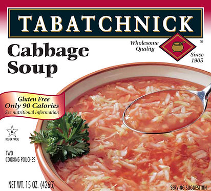 Tabatchnick_Cabbage Soup-cover.jpg